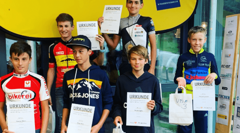 Austria-Youngsters-Cup-Enduro-Race