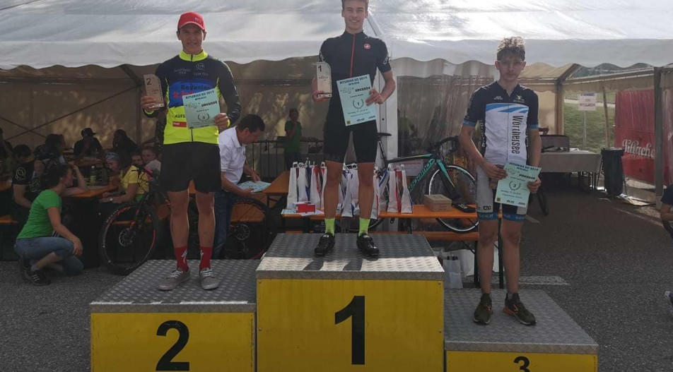 Cross-Crountry-im-Austria-Youngsters-Cup