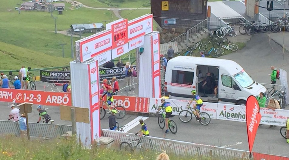 Kitzbueheler-Horn-Bike-Attack-09.07.2018