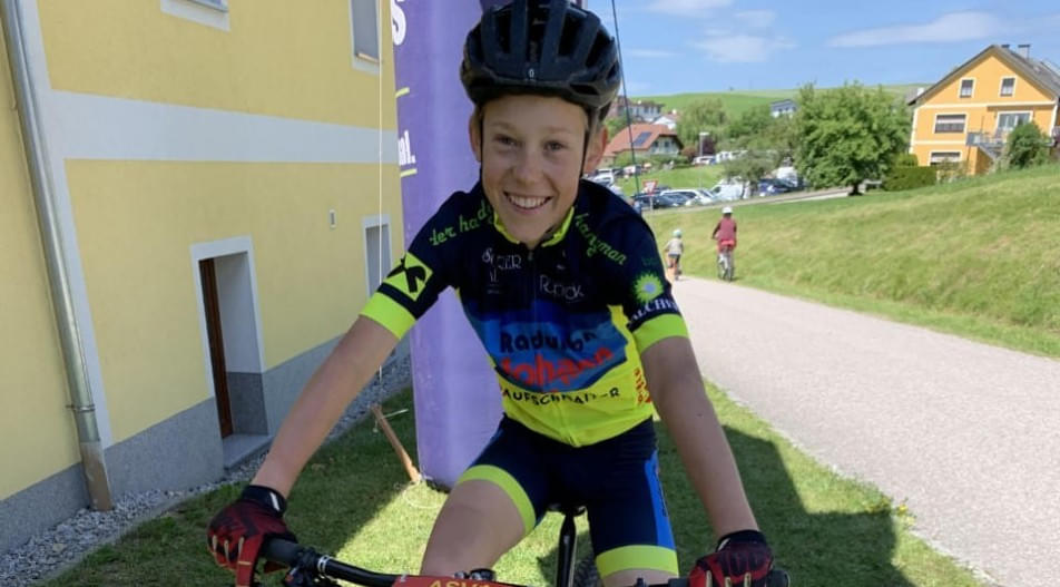 Austria-Youngsters-Cup-in-Kleinzell-