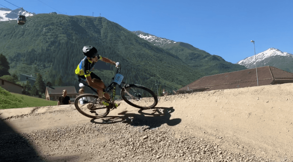 proffix-swiss-bike-cup-Andermatt-