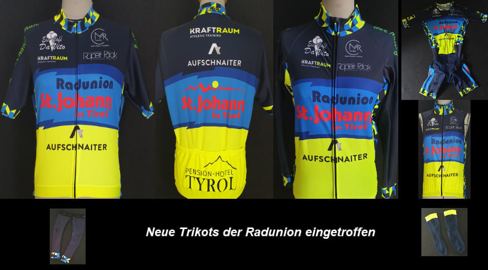 New-Trikot-Collection-der-Radunion-out-now-