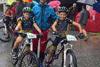 Kitzalp Bike Cross Country, 25.06.2017 Bild 5