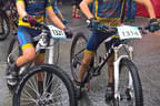 Kitzalp Bike Cross Country, 25.06.2017 Bild 6